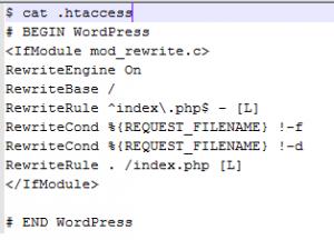 20140909_.htaccess_file
