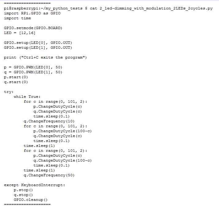 v41.3-script-pic