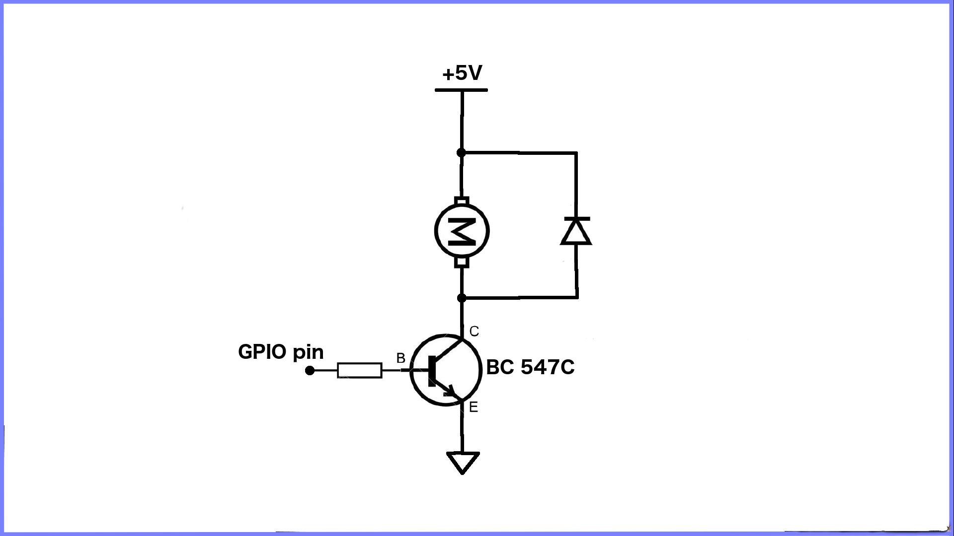 it-v41.5 - schema-01